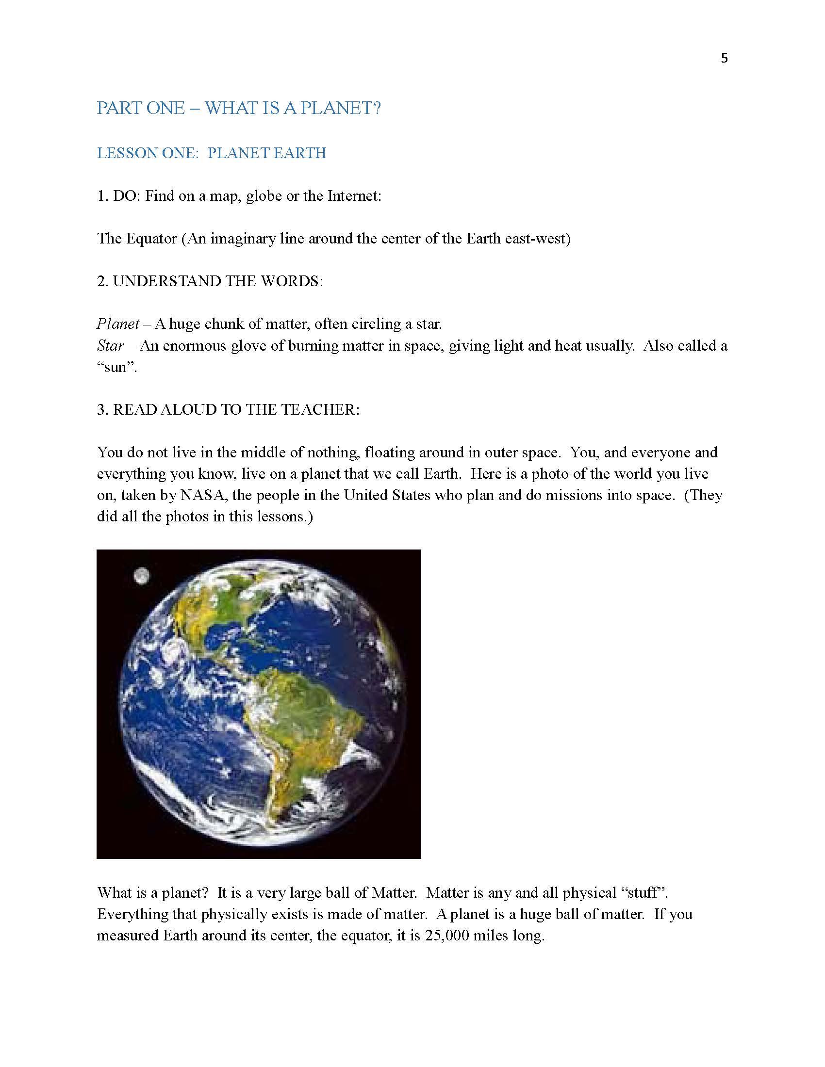 Step 2 Science 3 - Geology_Page_06.jpg