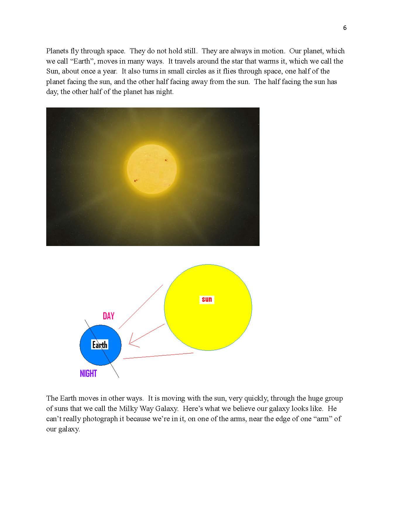 Step 2 Science 3 - Geology_Page_07.jpg