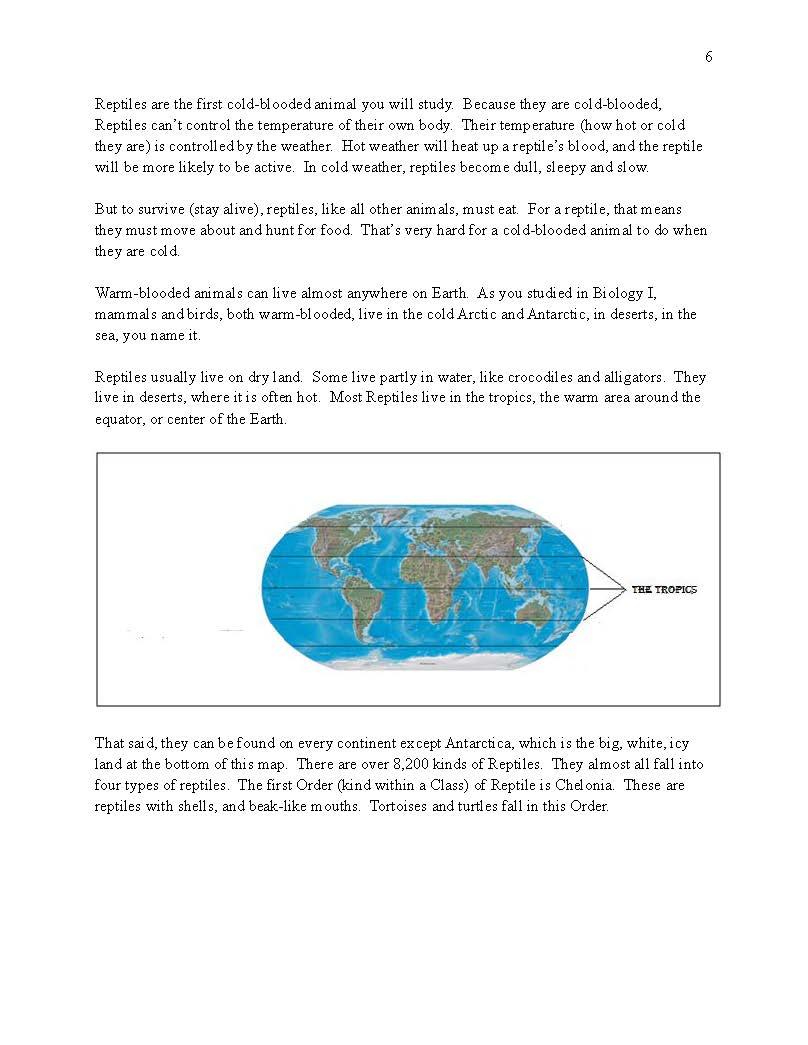 Step 2 Science 6 - Biology 2_Page_07.jpg