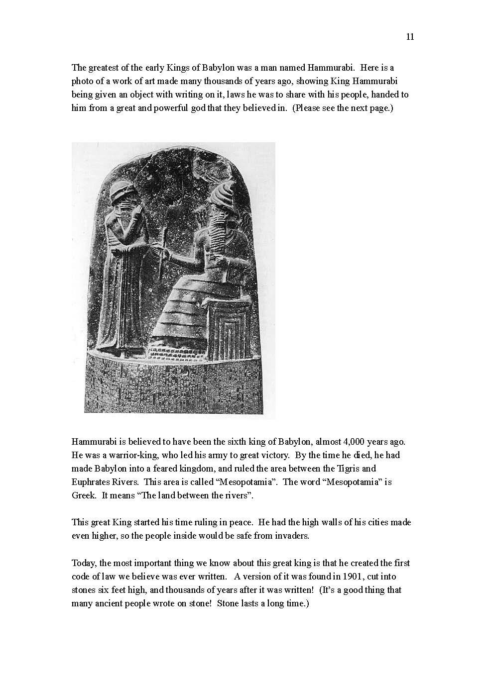 Step 2 History 4 Leaders 1_Page_12.jpg