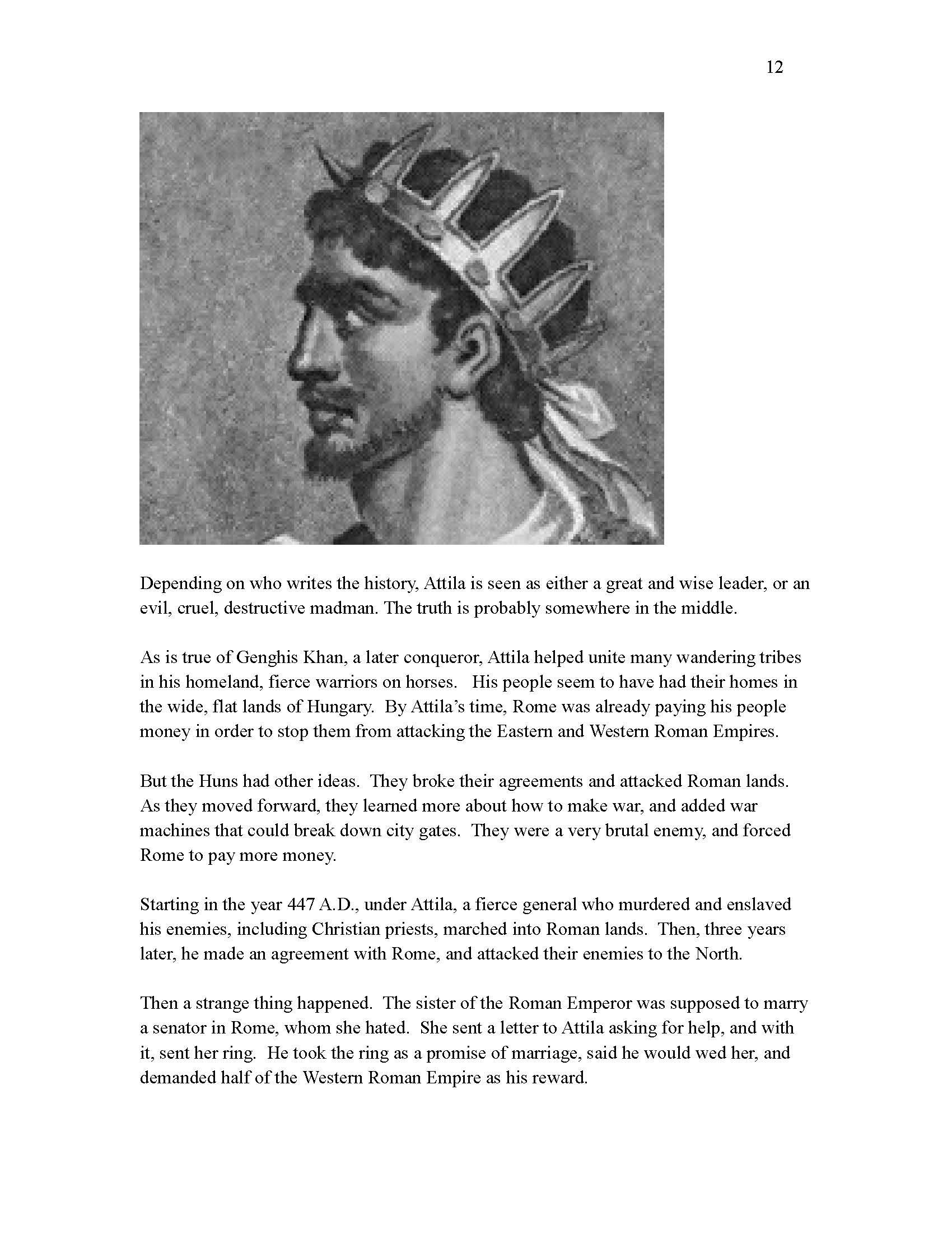 Step 2 History 5 Leaders 2_Page_13.jpg