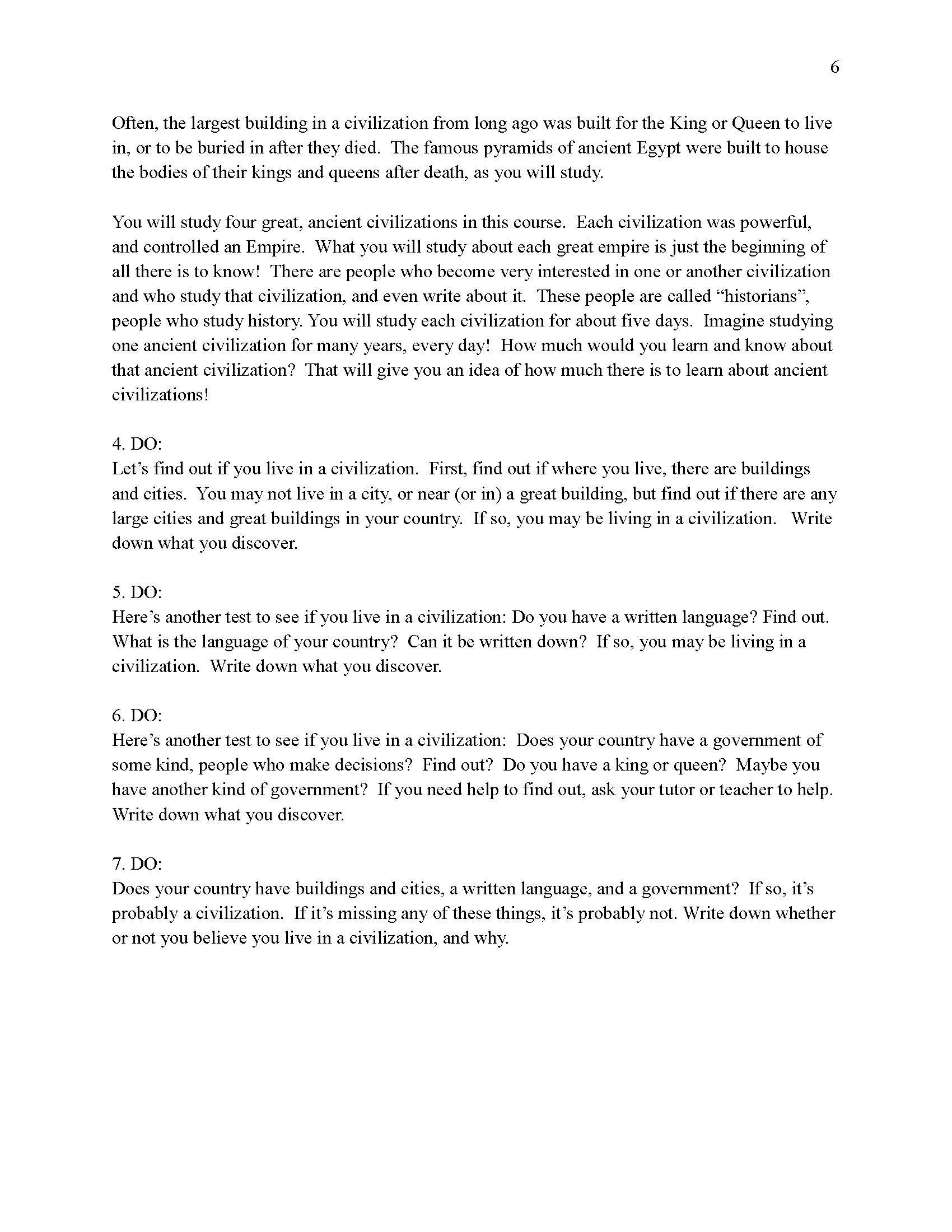 Step 2 History 7 Civilizations 1_Page_07.jpg