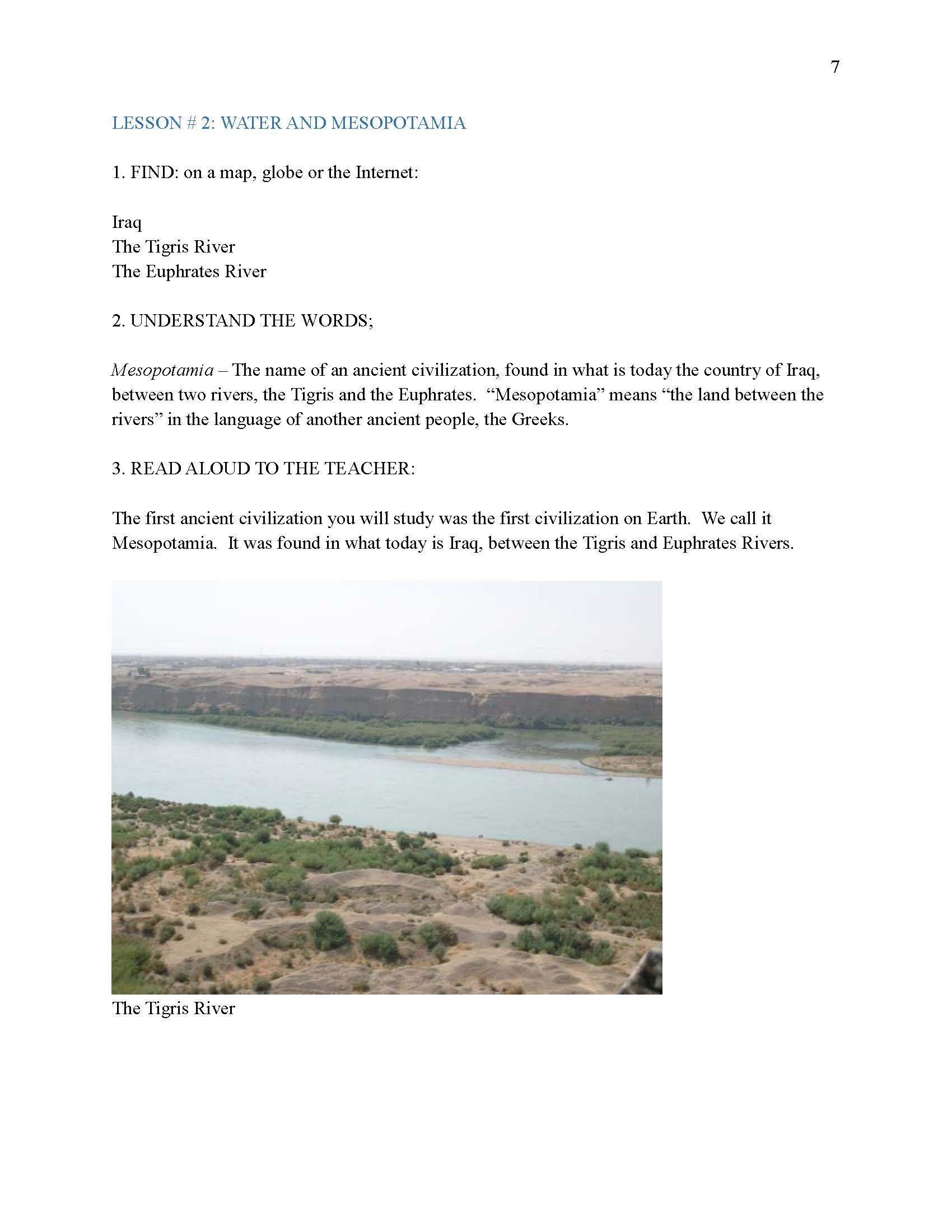 Step 2 History 7 Civilizations 1_Page_08.jpg