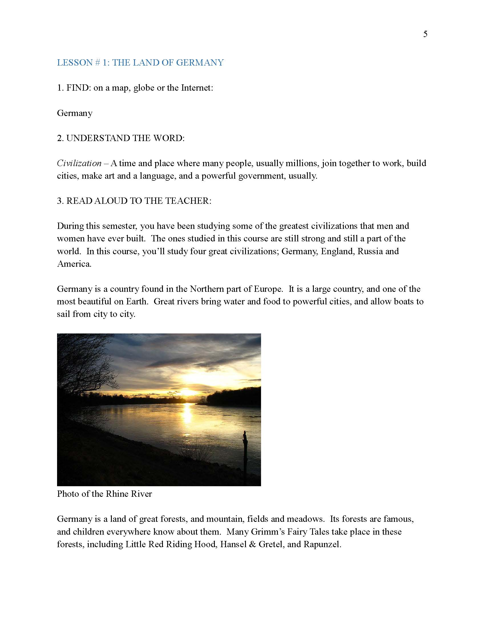 Step 2 History 9 Civilizations 3_Page_06.jpg