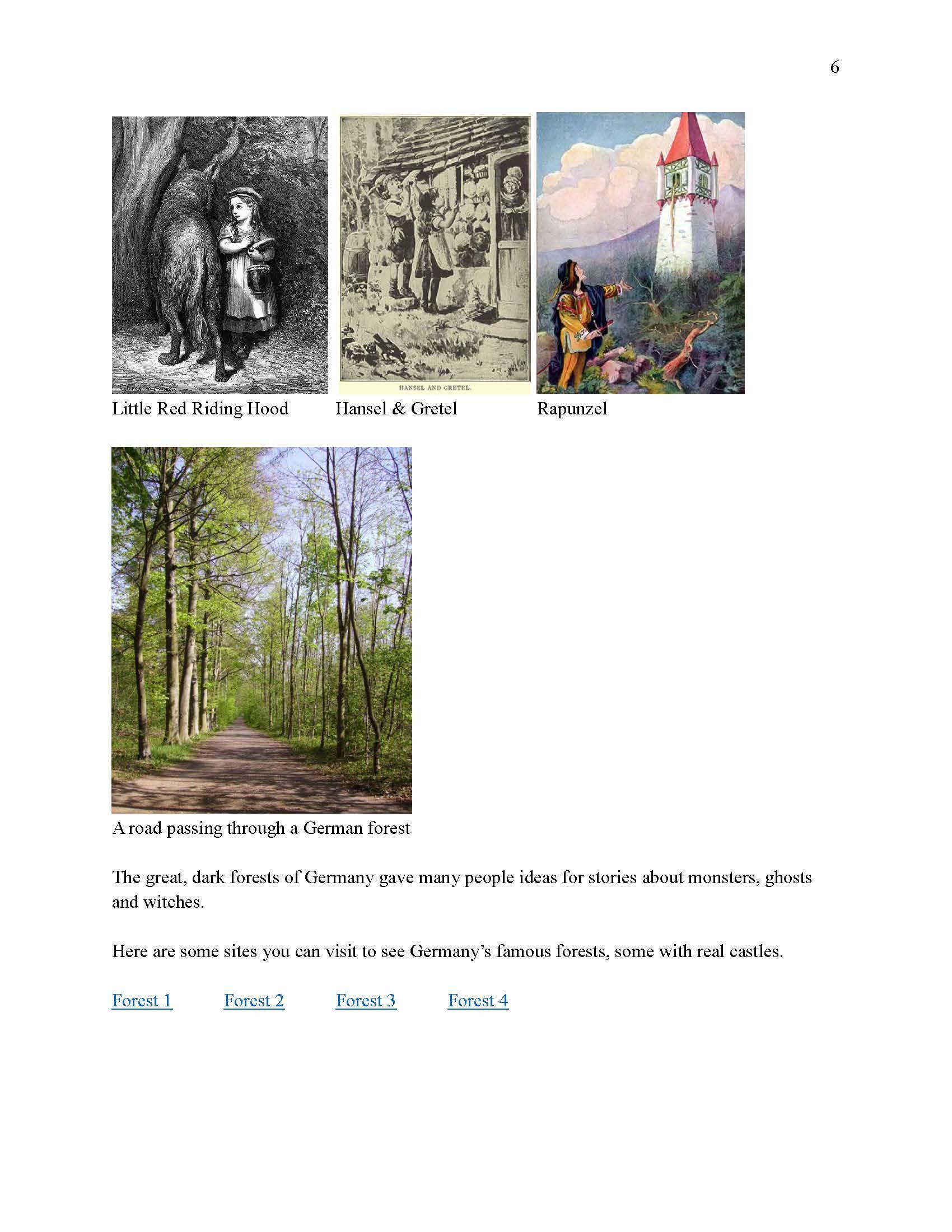 Step 2 History 9 Civilizations 3_Page_07.jpg