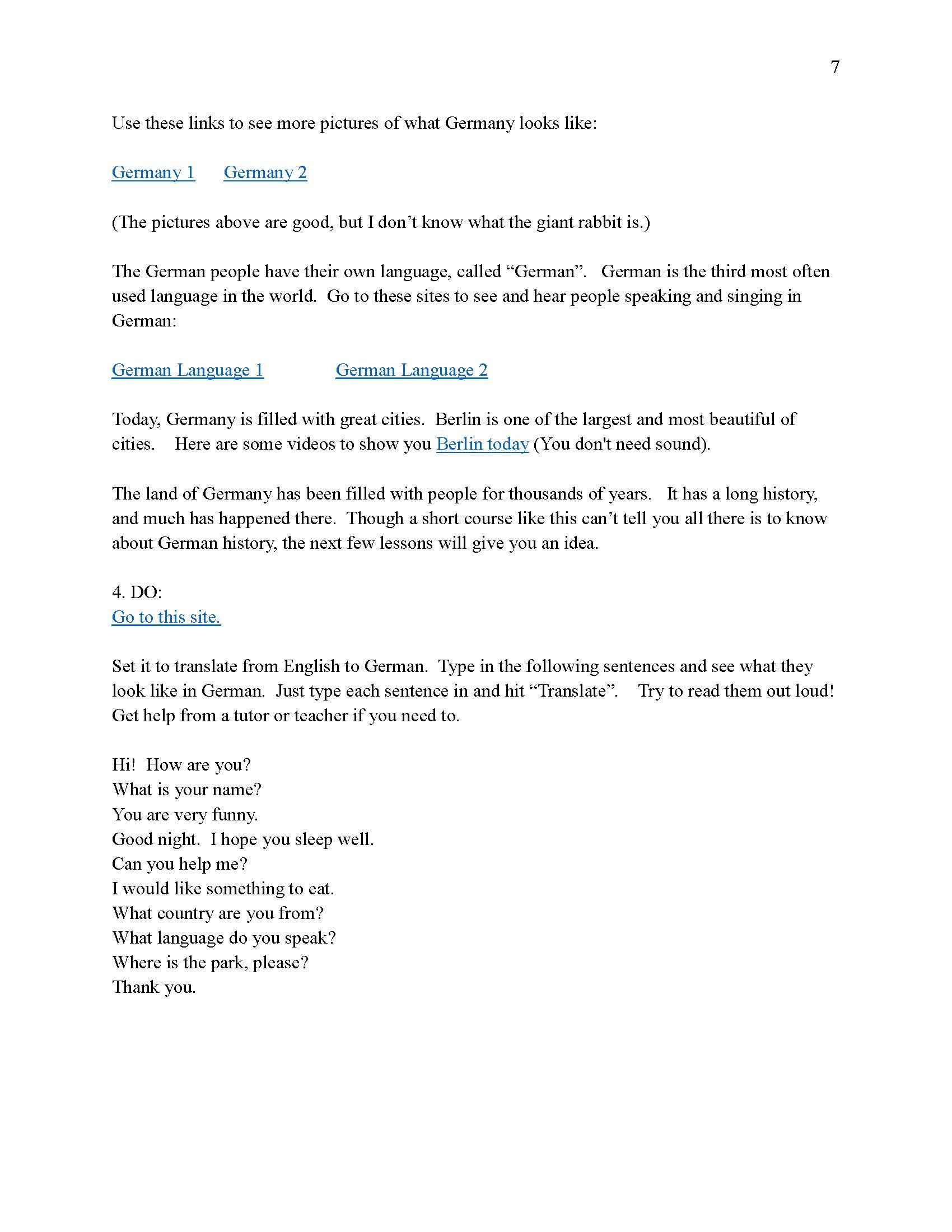 Step 2 History 9 Civilizations 3_Page_08.jpg