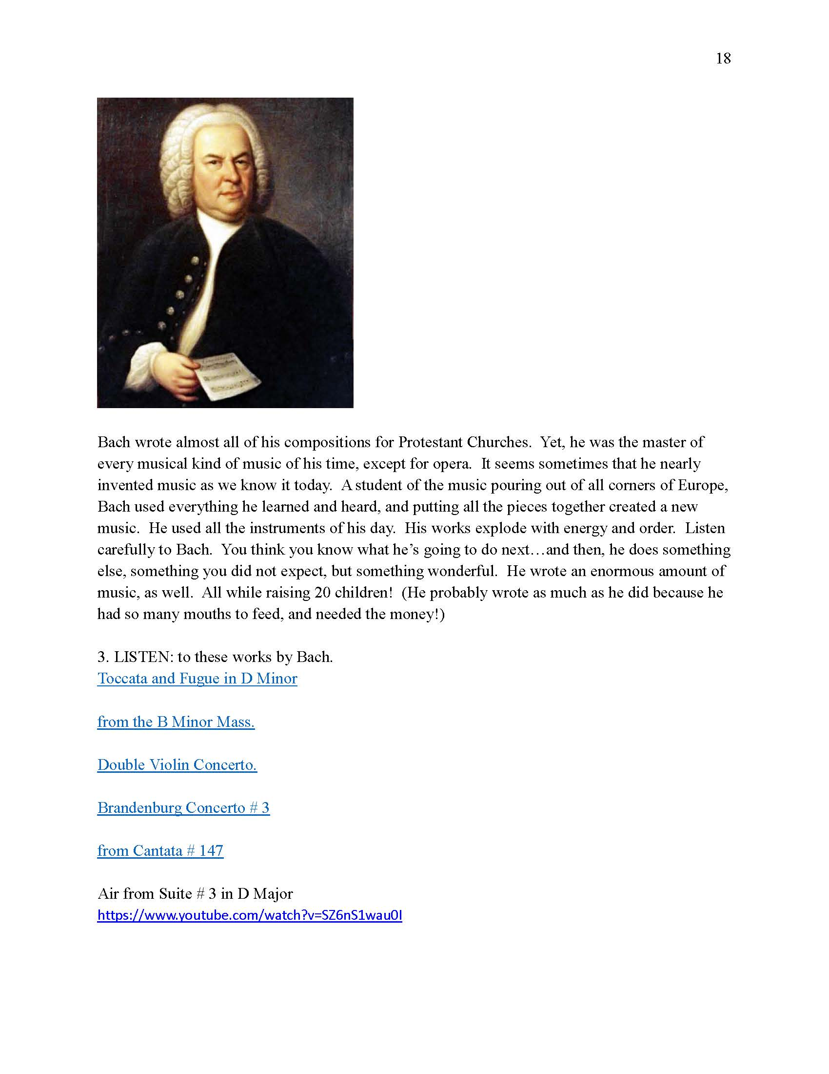 Step 2 History 10 Composers_Page_19.jpg