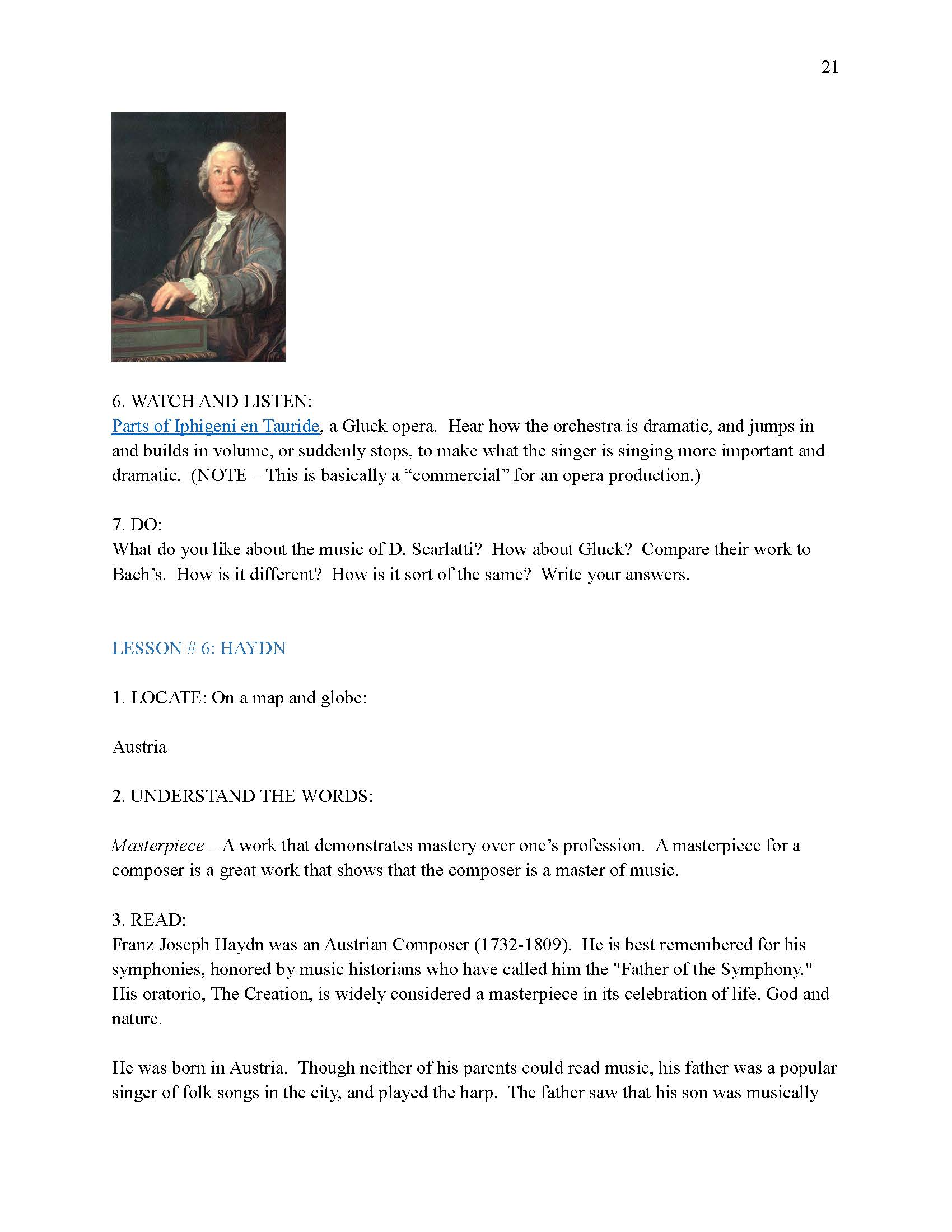 Step 2 History 10 Composers_Page_22.jpg