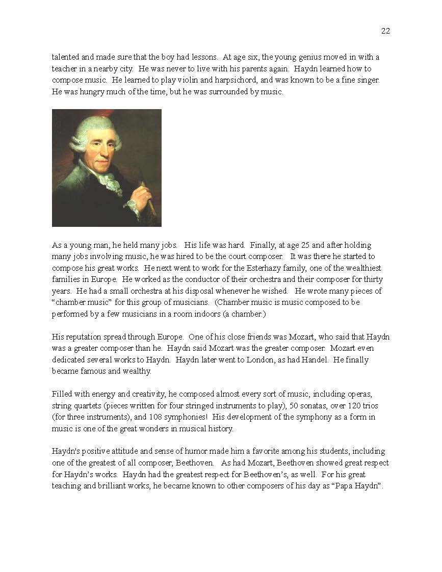 Step 2 History 10 Composers_Page_23.jpg