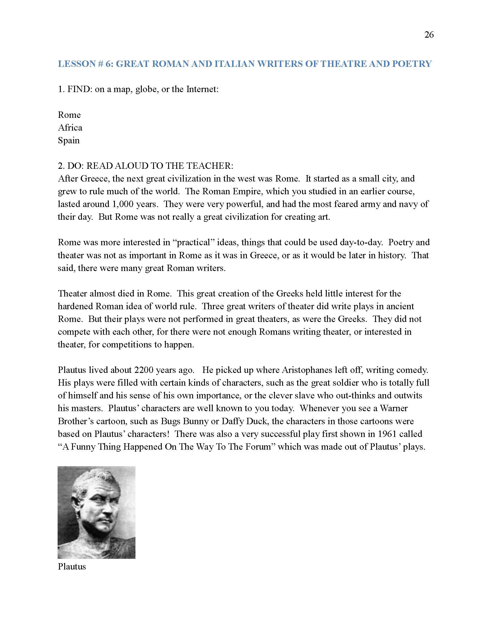 Step 2 History 12 Writers & Poets_Page_027.jpg