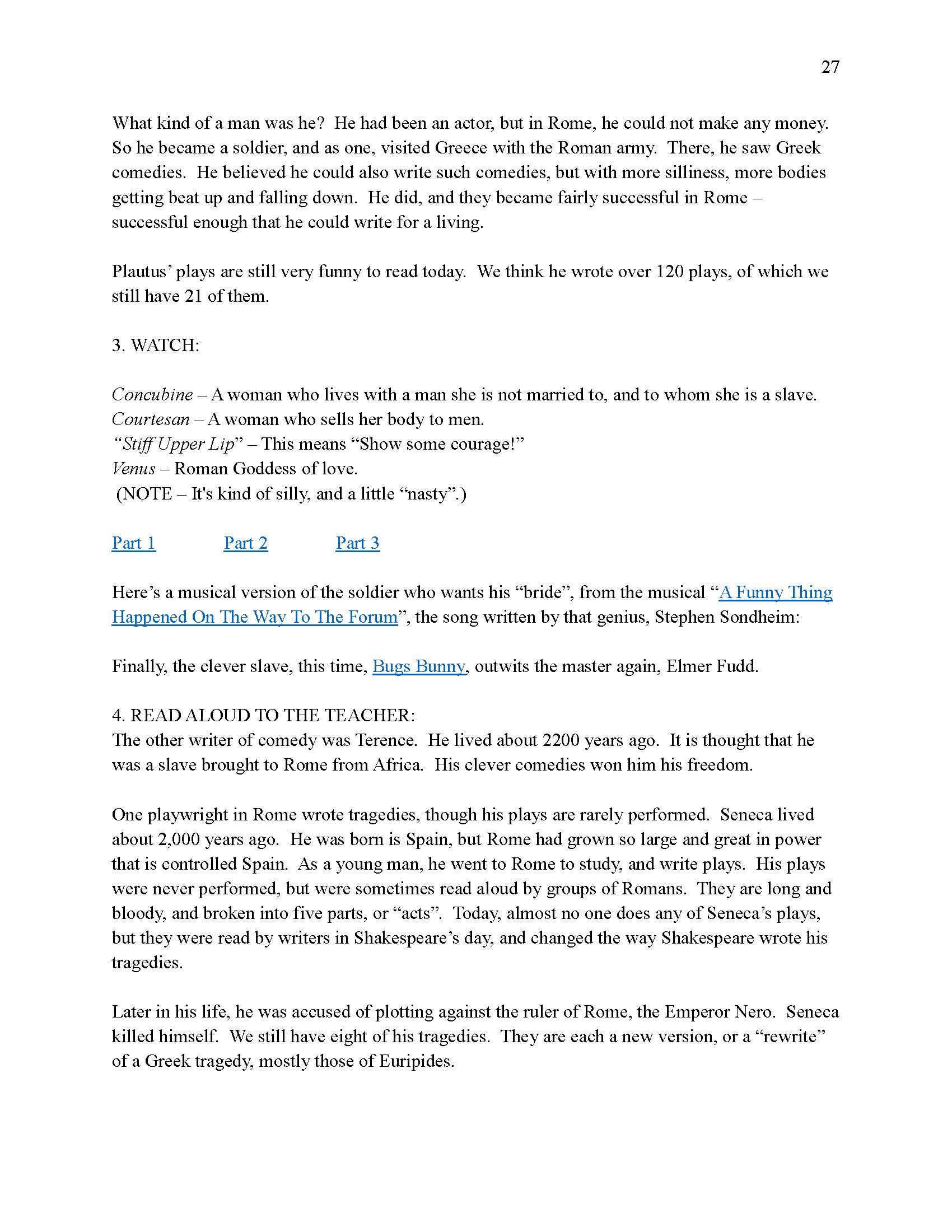 Step 2 History 12 Writers & Poets_Page_028.jpg