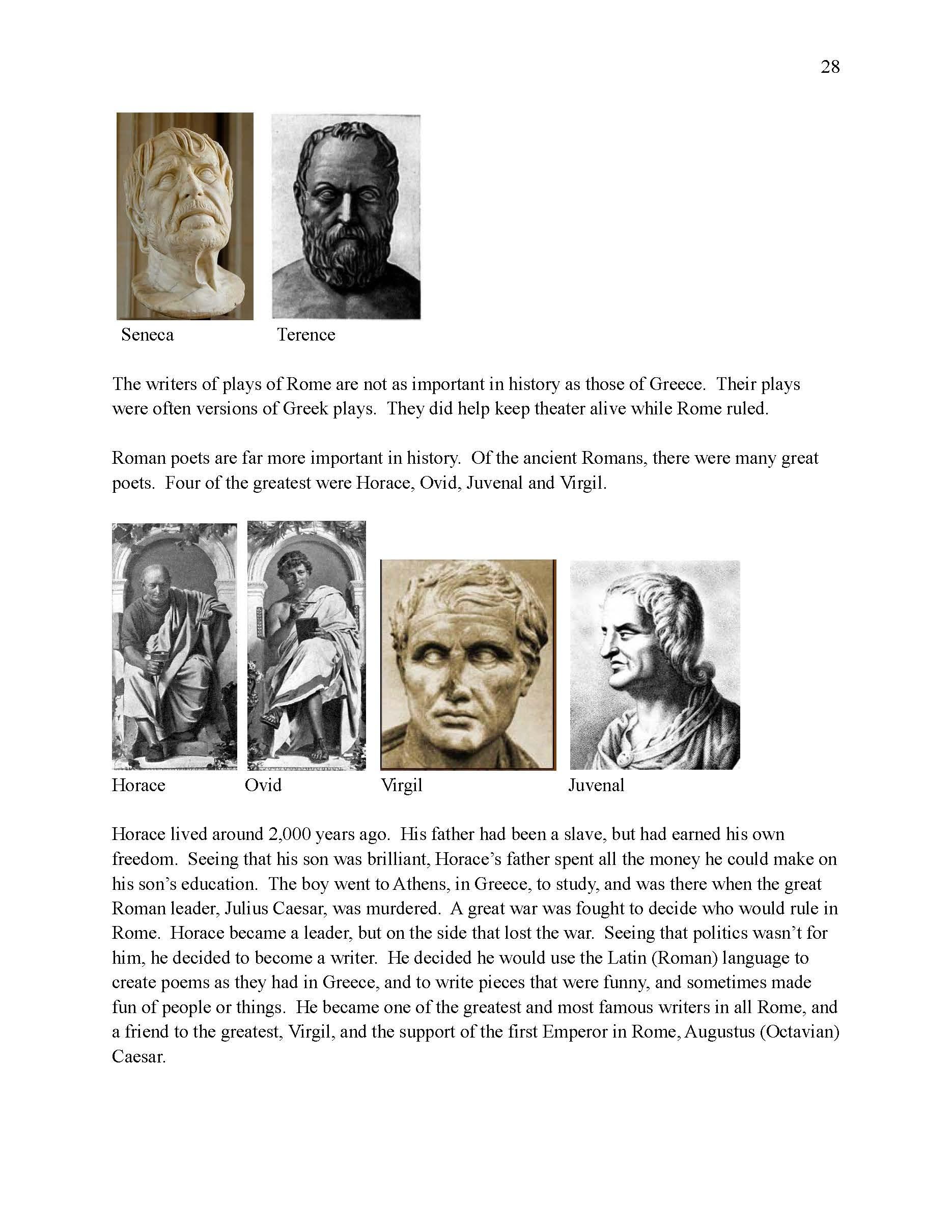 Step 2 History 12 Writers & Poets_Page_029.jpg