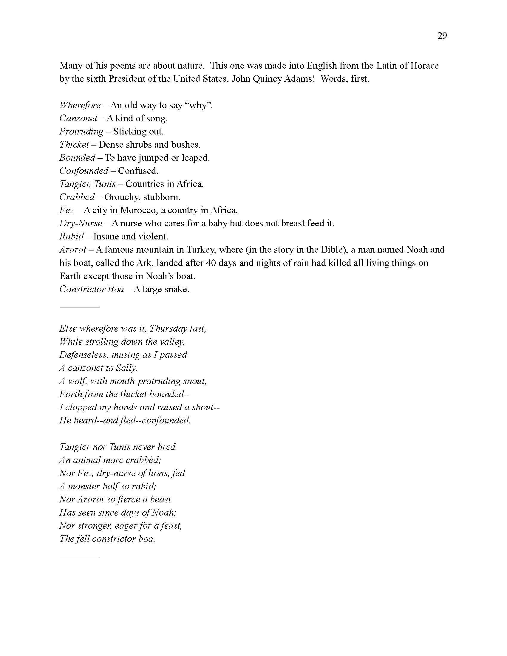 Step 2 History 12 Writers & Poets_Page_030.jpg