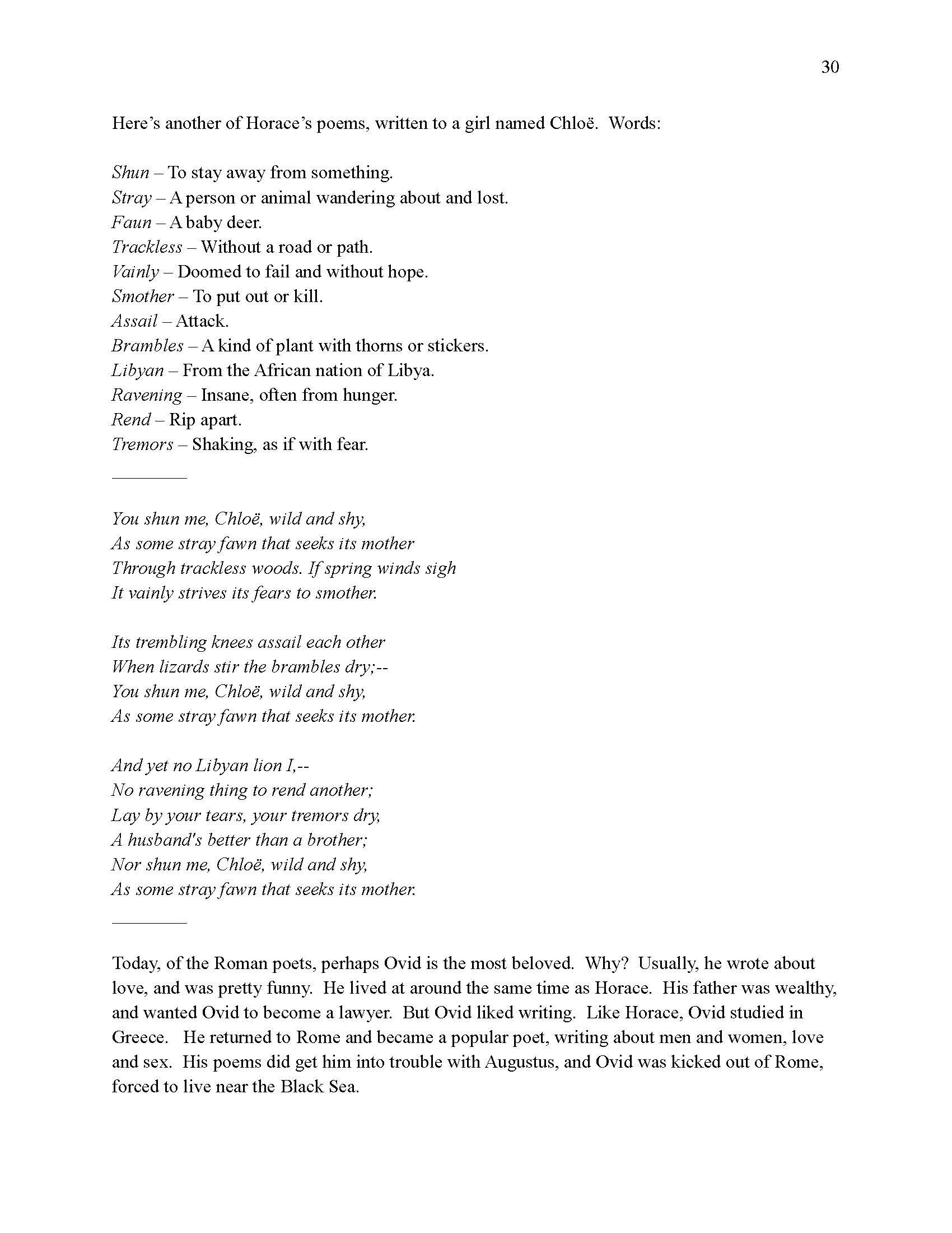 Step 2 History 12 Writers & Poets_Page_031.jpg
