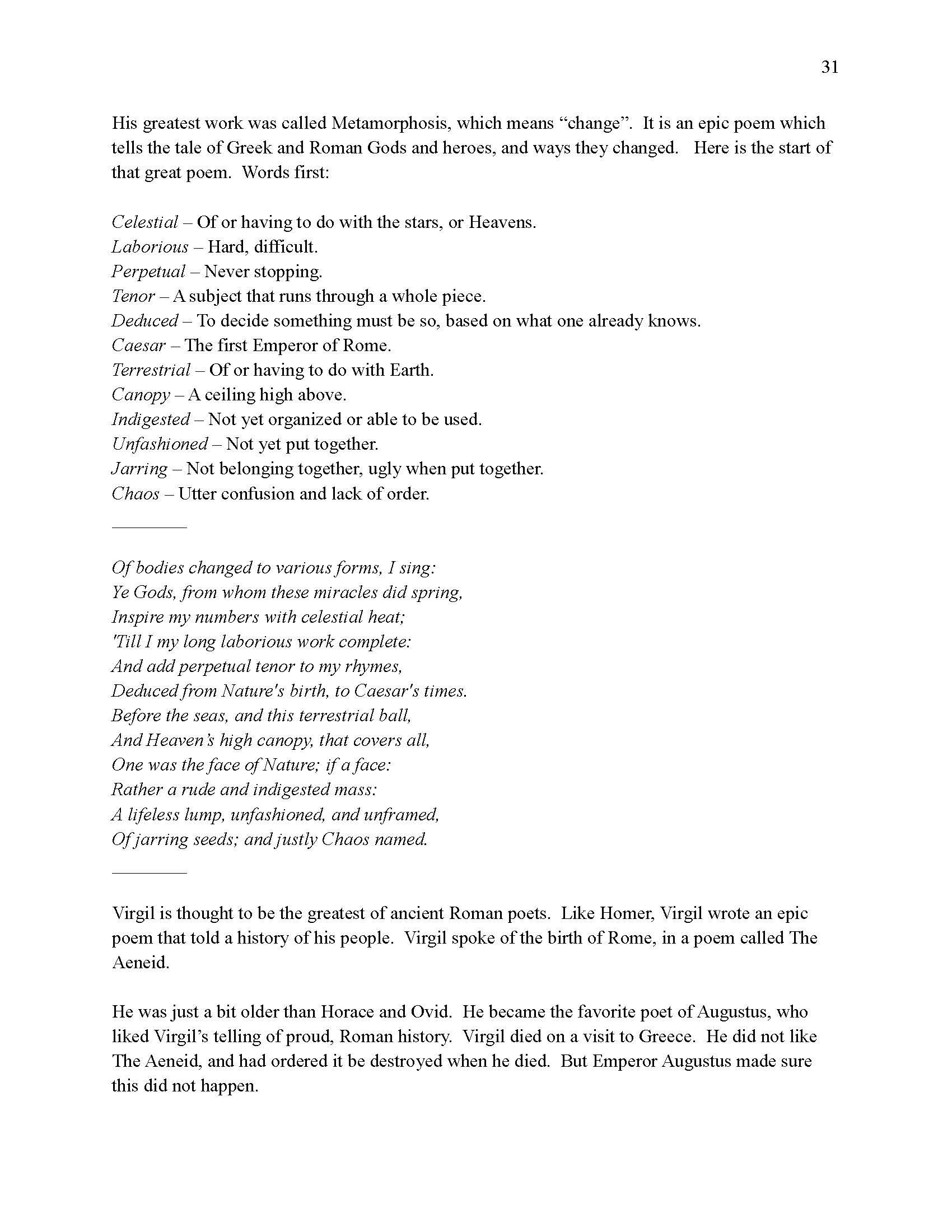 Step 2 History 12 Writers & Poets_Page_032.jpg