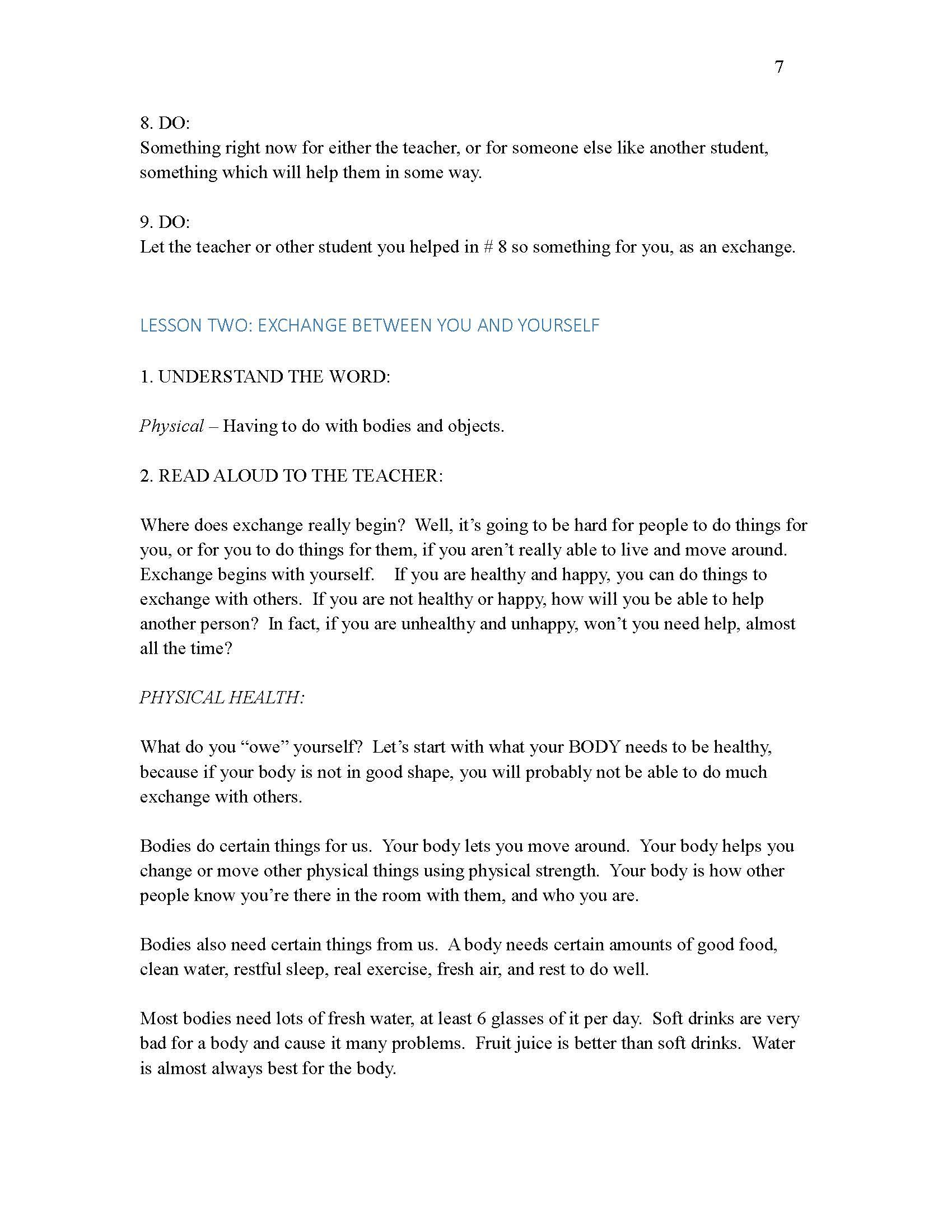 Step 2 Study & Life Skills 2 - Money & Exchange_Page_08.jpg
