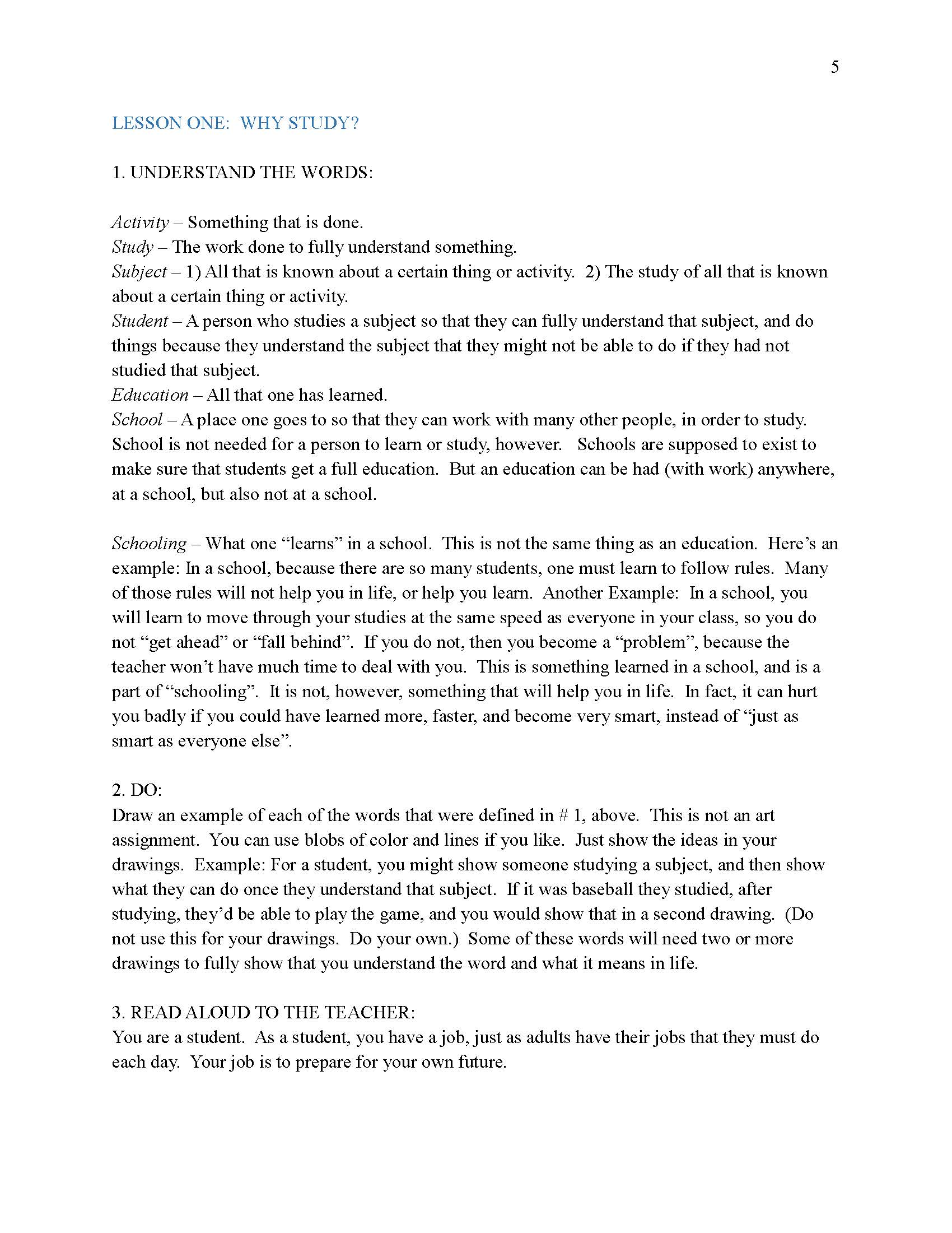 Step 2 Study & Life Skills 7 - What You Will_Page_06.jpg