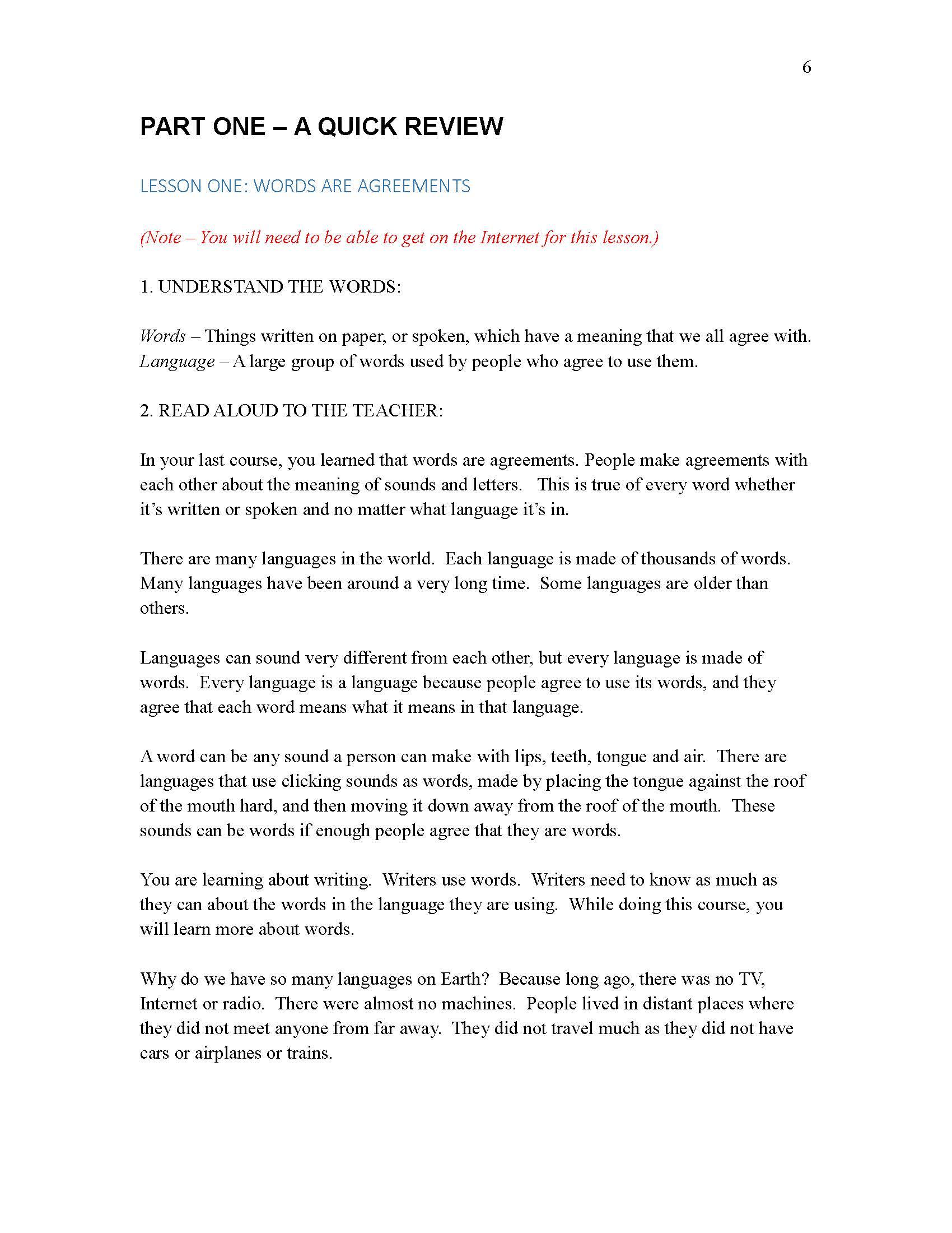 Step 2 Creative Writing 2_Page_07.jpg