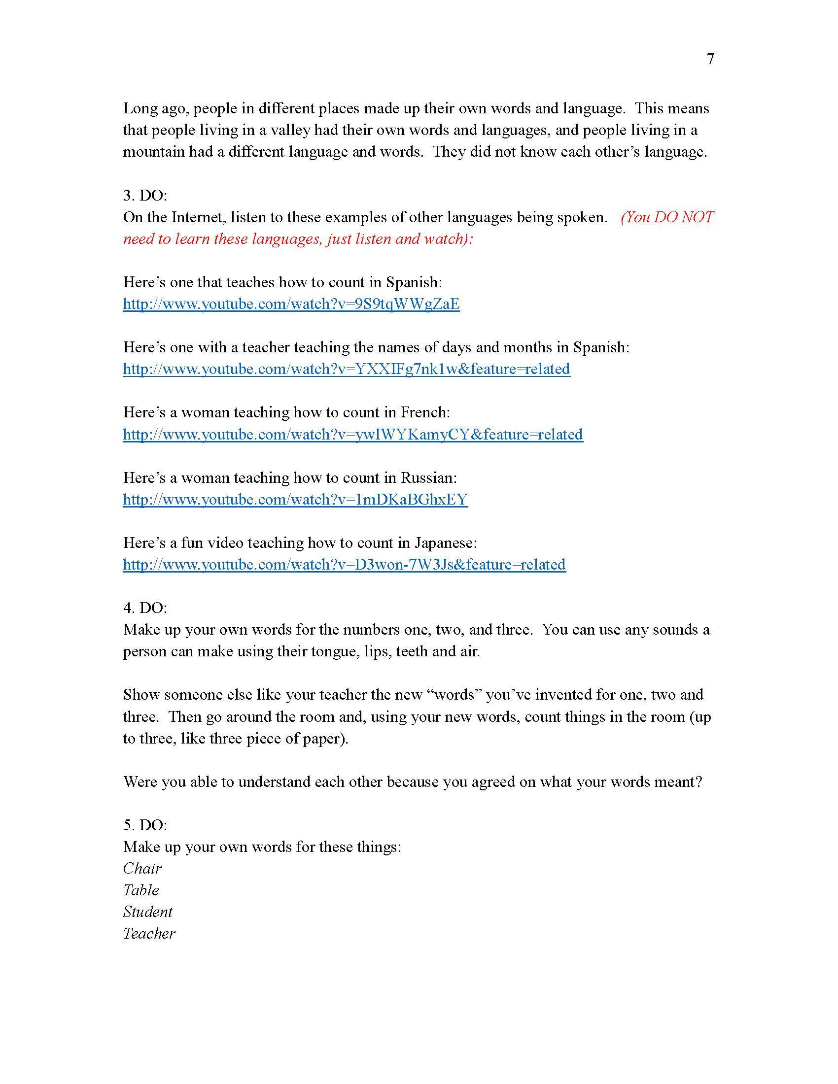 Step 2 Creative Writing 2_Page_08.jpg