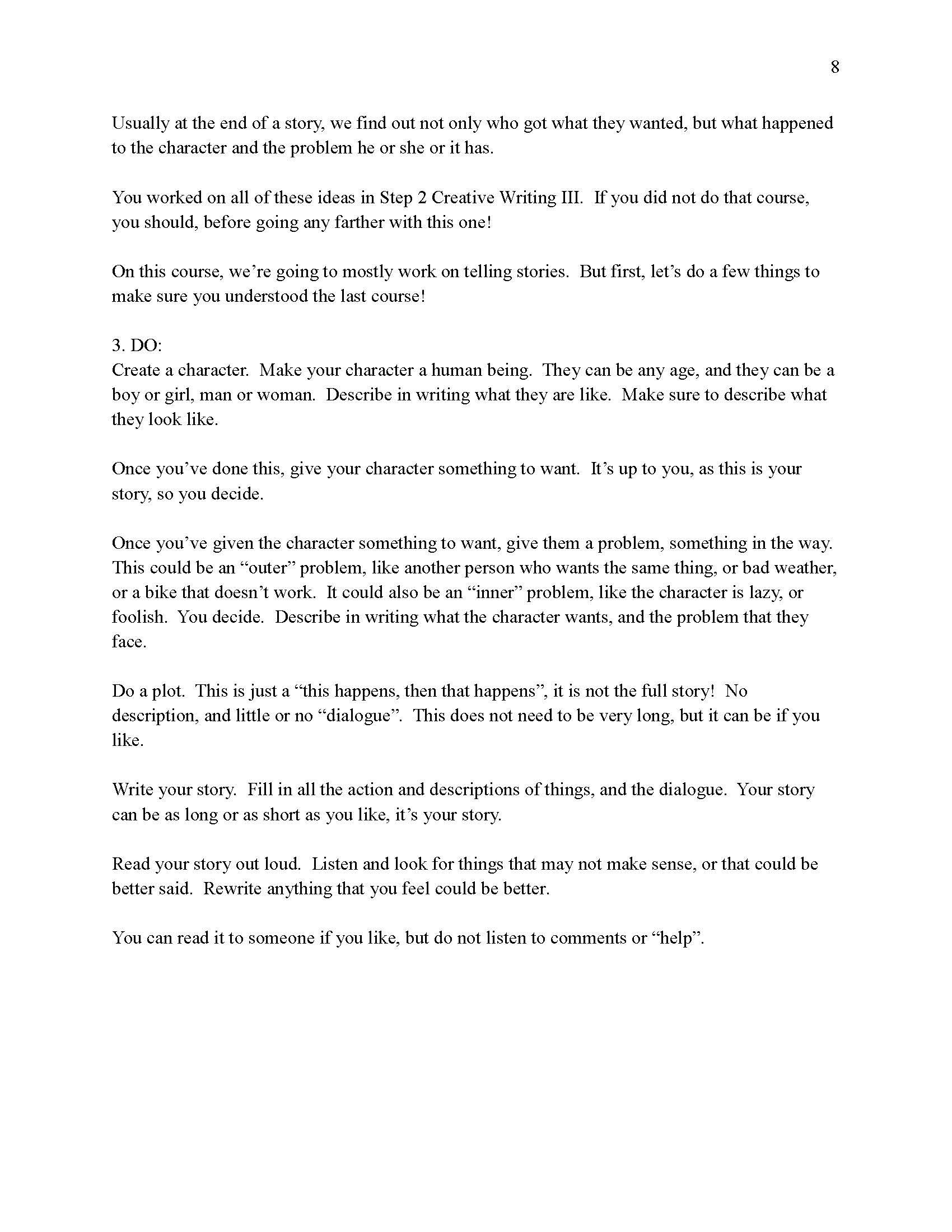 Step 2 Creative Writing 4_Page_09.jpg