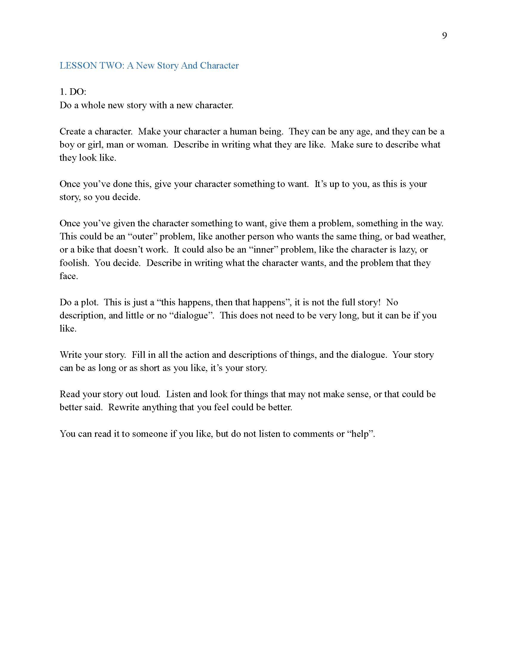 Step 2 Creative Writing 4_Page_10.jpg