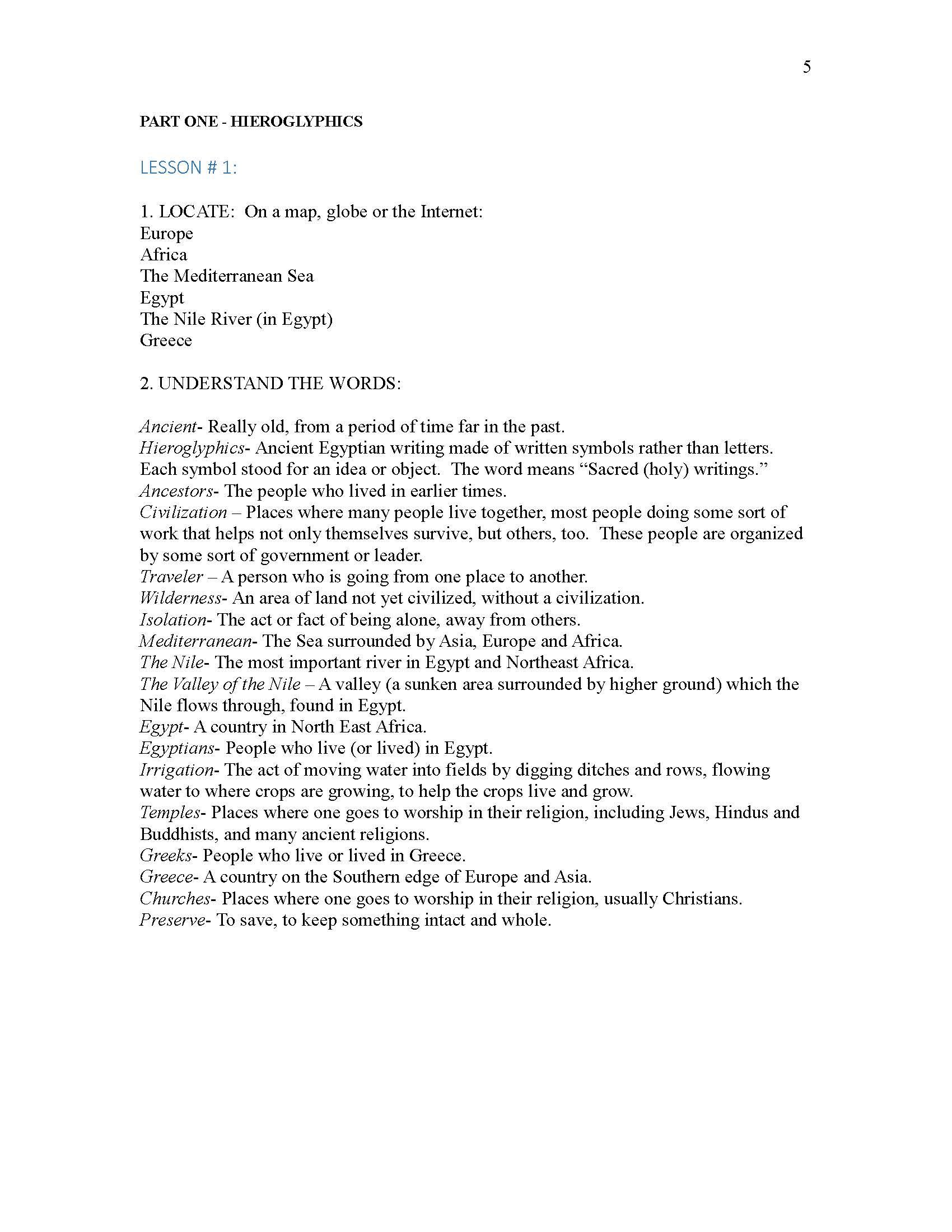 Step 3 History 2 - Egypt_Page_06.jpg