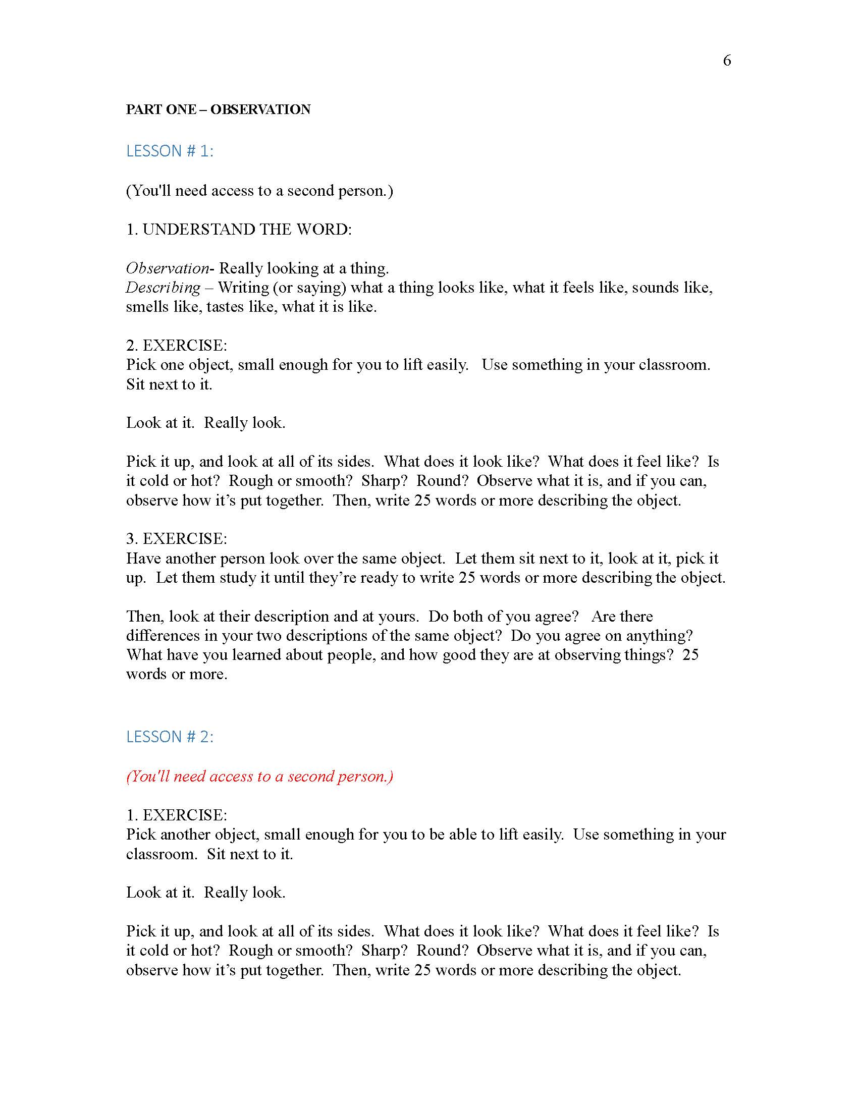 Samples Step 3 Science 1 - Science Basics_Page_07.jpg