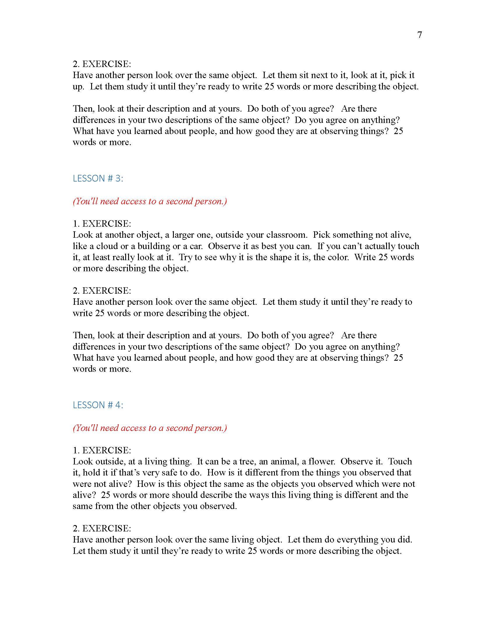 Samples Step 3 Science 1 - Science Basics_Page_08.jpg