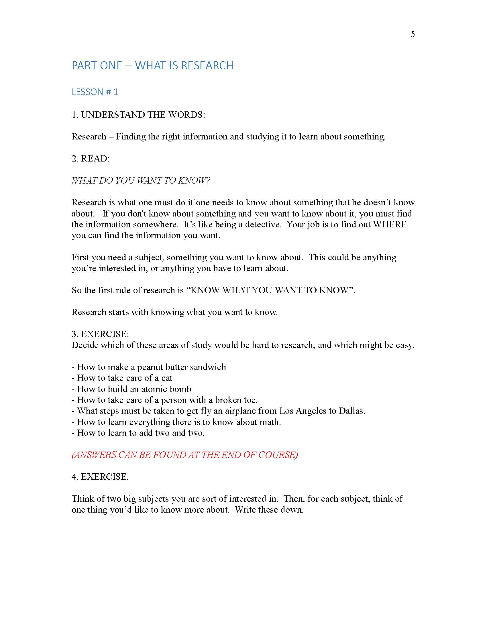 Samples Step 3  - Study & Life Skills - How To Do Reseach_Page_06.jpg