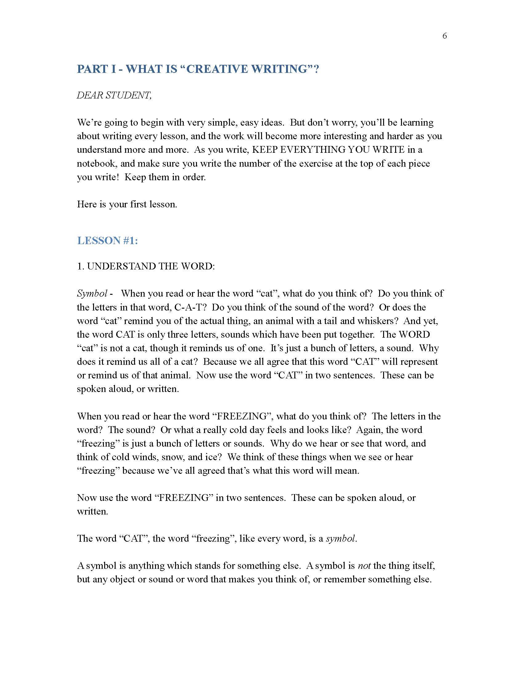 Step 3-4 Creative Writing 1_Page_07.jpg