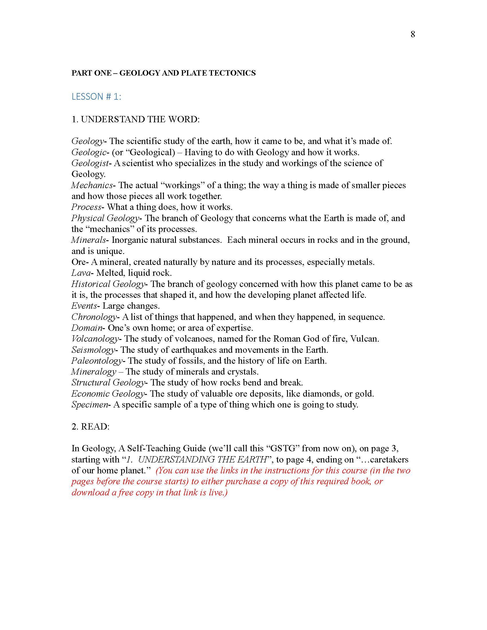 STEP 4 Science 2 Geology_Page_009.jpg