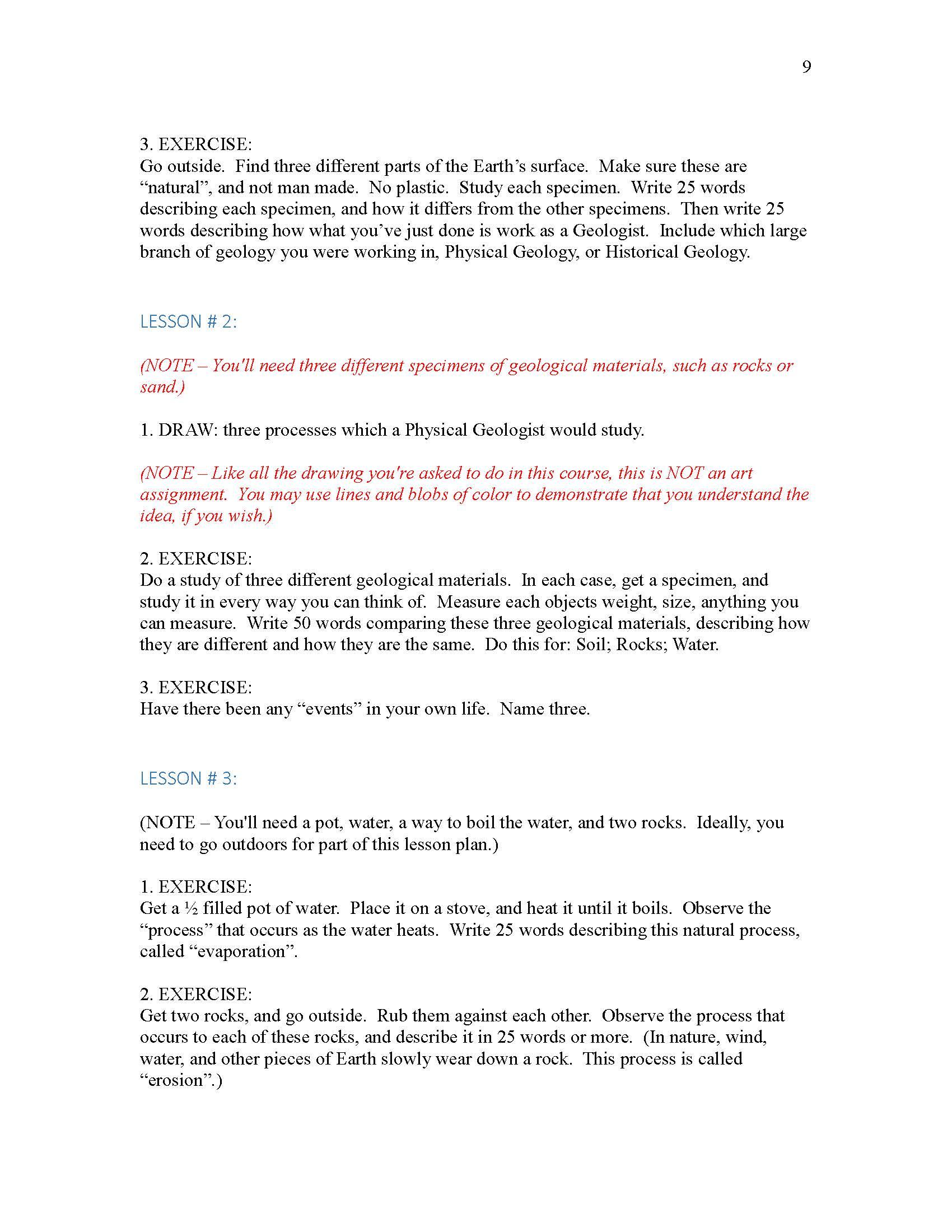 STEP 4 Science 2 Geology_Page_010.jpg