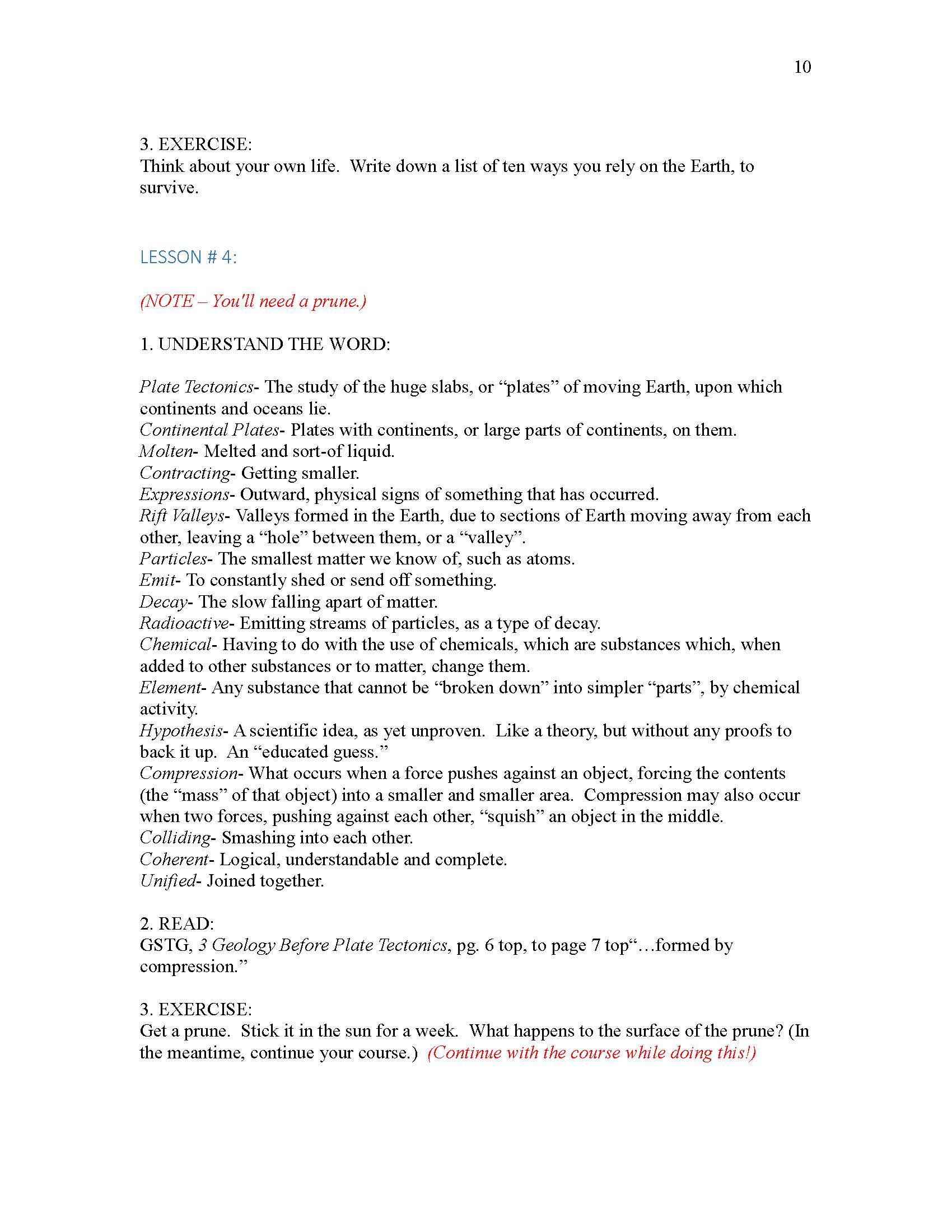 STEP 4 Science 2 Geology_Page_011.jpg