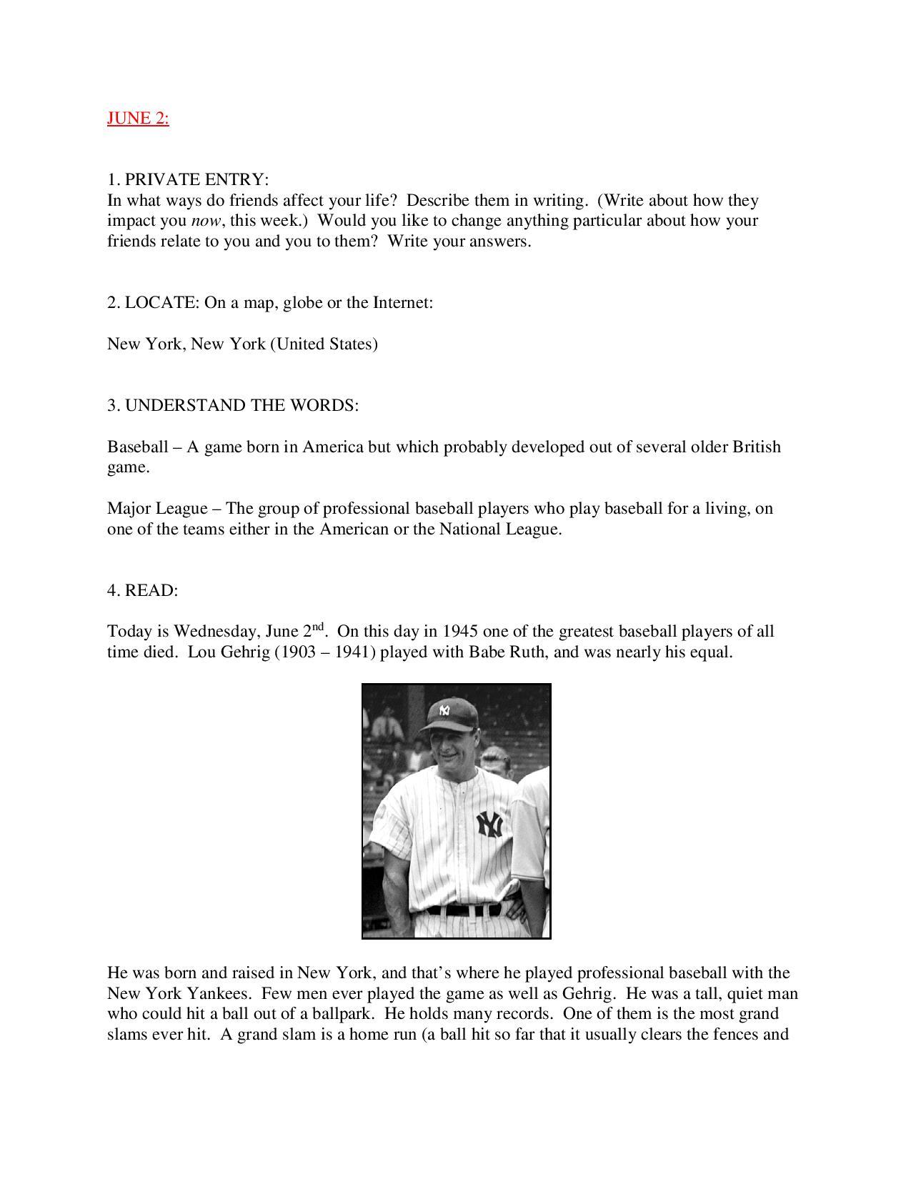 June sample pg 2-page-001.jpg