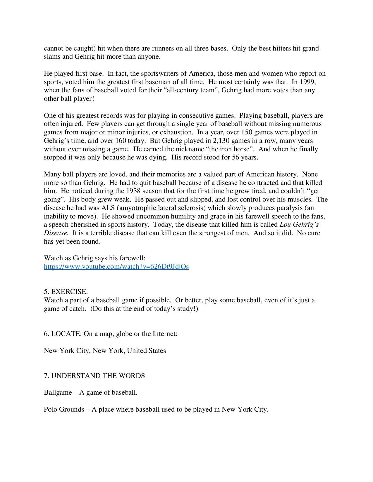 June sample pg 3-page-001.jpg