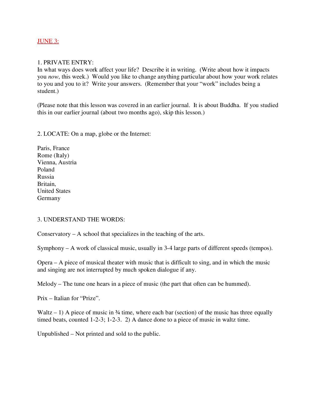 June sample pg 6-page-001.jpg