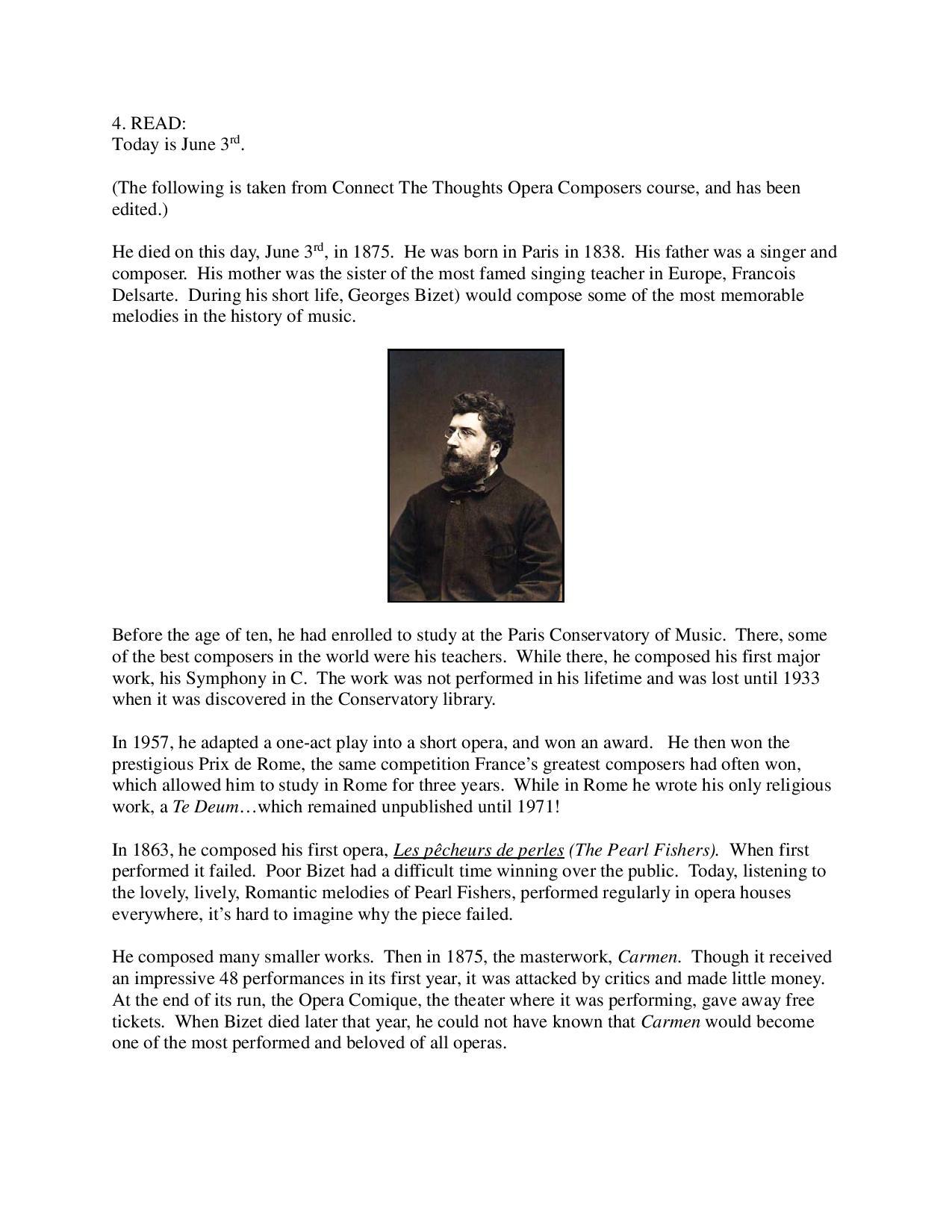 June sample pg 7-page-001.jpg