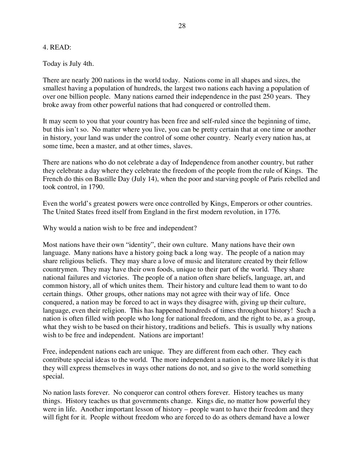 A Teachable Month July for splitting_Part29-page-001.jpg