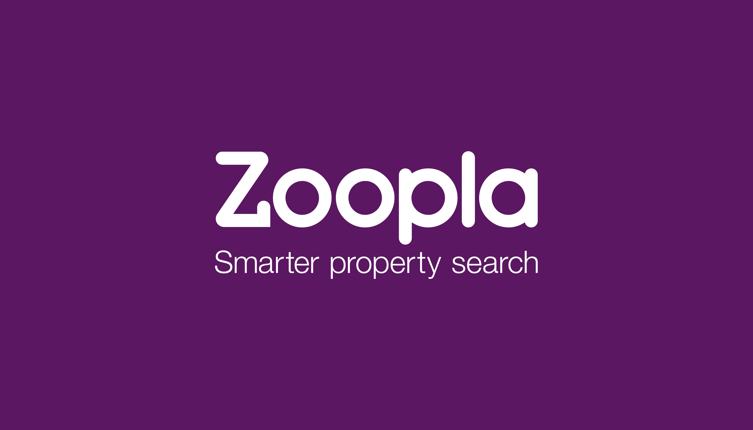 zoopla_wo_logo.jpg