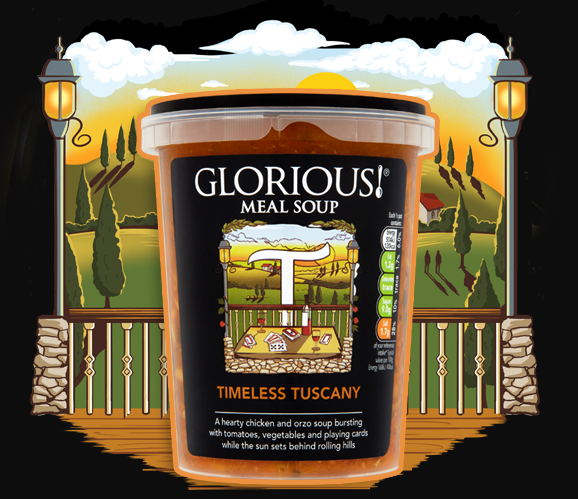 timeless-tuscany_578.png