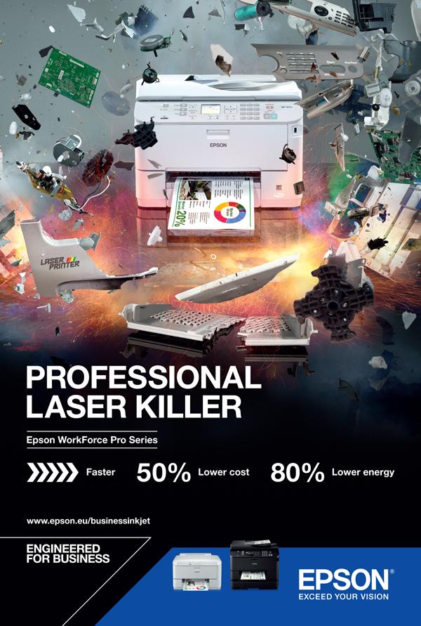 LaserKiller_6Sheet_o.jpg