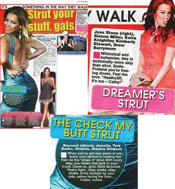 strut-news_o.jpeg