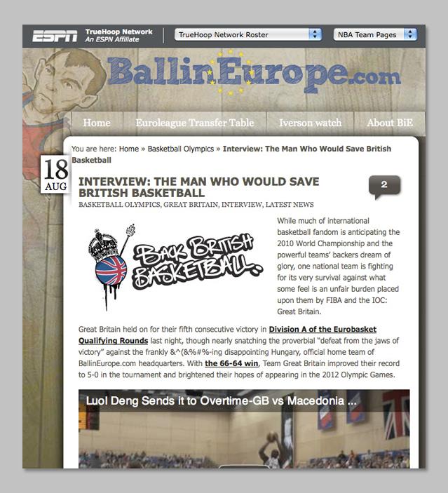 ballinEurope1_o.jpg