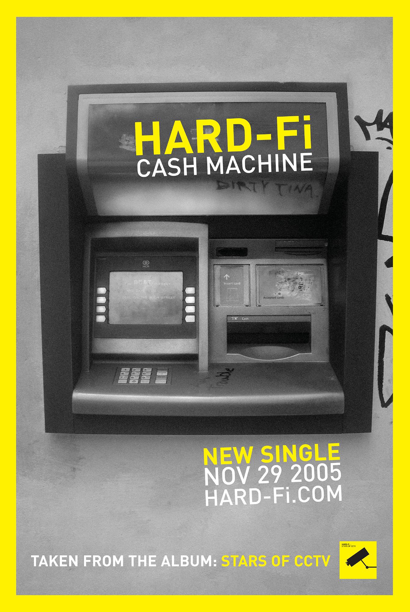 HardFi_work-15.png