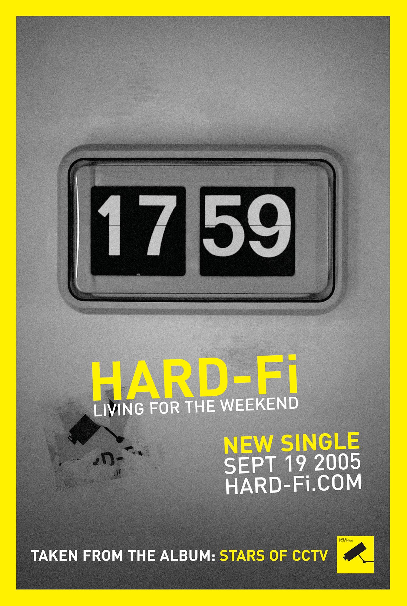 HardFi_work-14.png