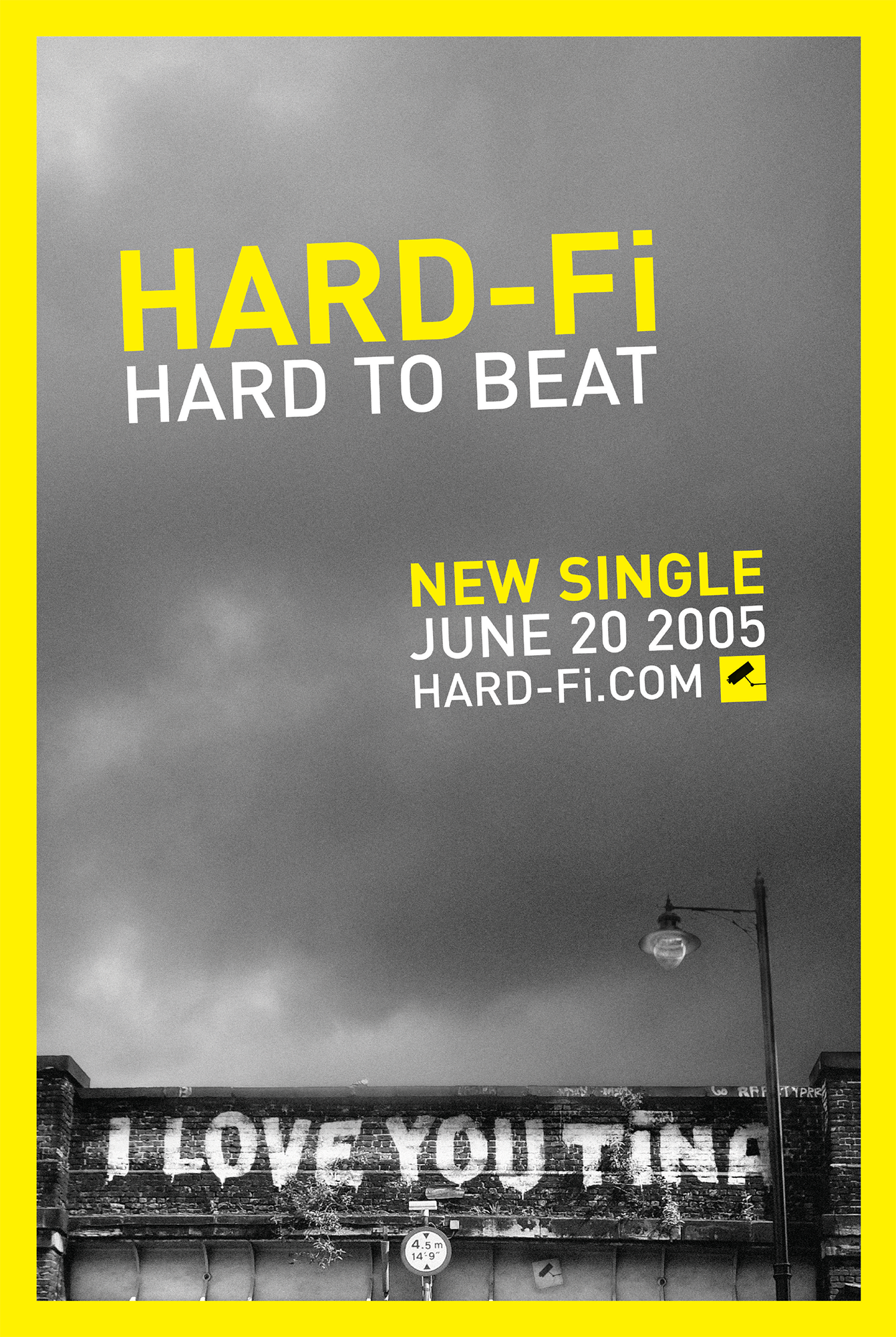 HardFi_work-13.png