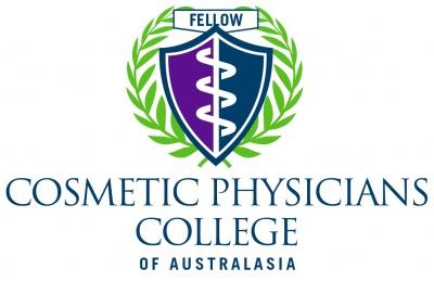 CPCA-logo_fellow.jpg