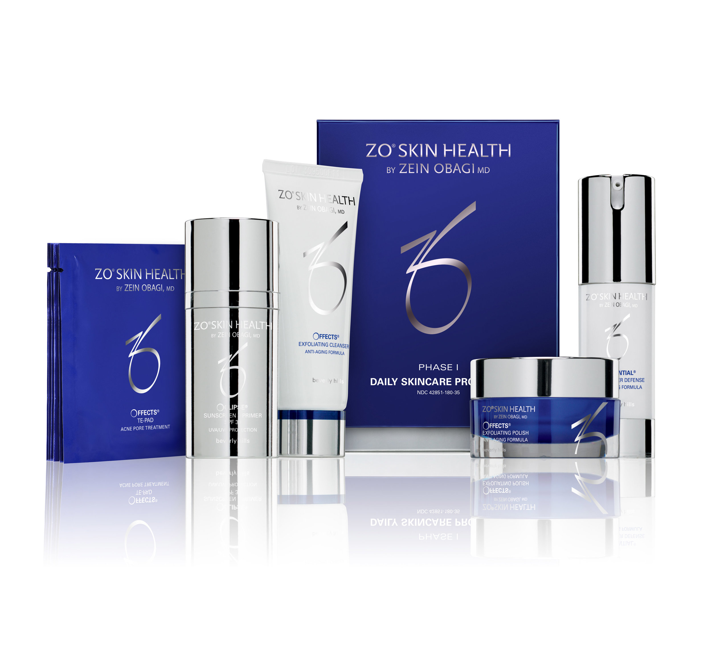 Phase-1-Daily-Skincare-Program-Product-and-Box.jpg