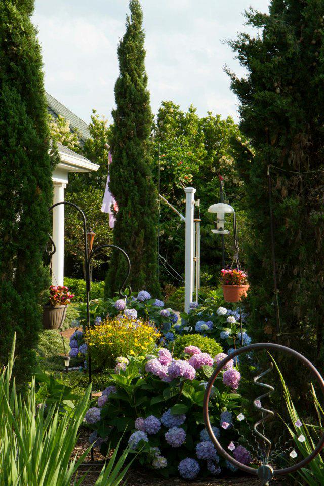 Garden-10.jpg