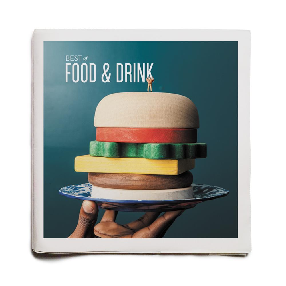 BOC2012-food.jpg